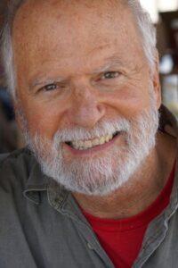 Robert Shetterly
