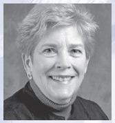 Mary Cathcart photo