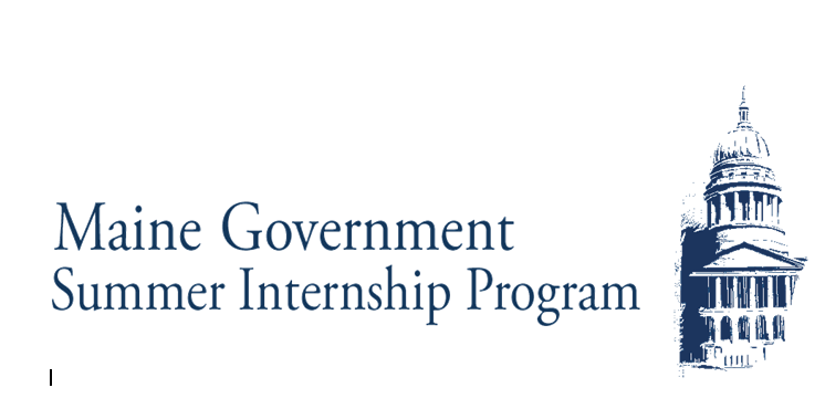 featured image for Maine Government Summer Internship Program is accepting applications