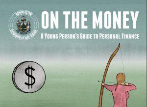 money-guide cover