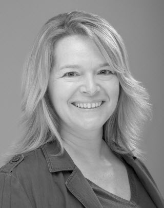 featured image for Policy Center Welcomes Amy Blackstone