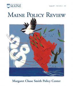 MPR 26(1) cover