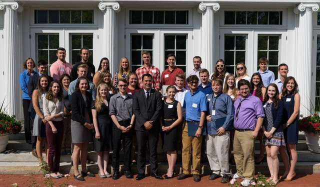 featured image for Apply now for summer internships in Maine government