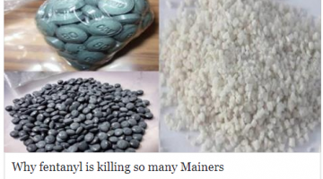 fentanyl pills image