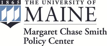 MCSPC logo