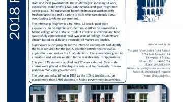 Internship Report image