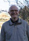 Gary Page photo