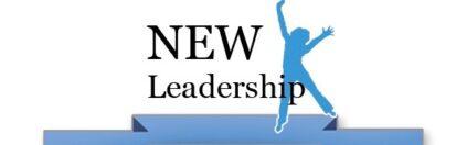 NEWL Logo