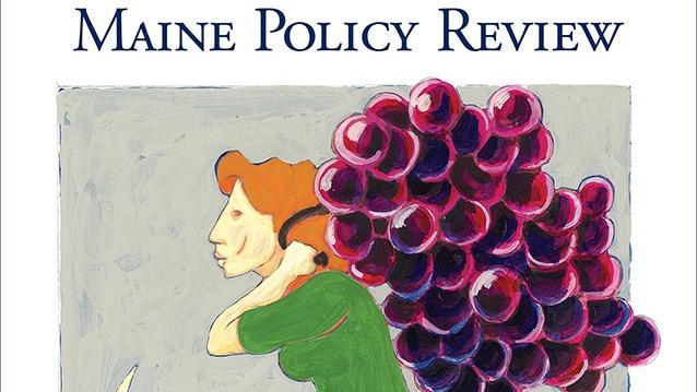 MPR Cover