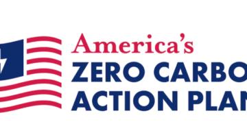 zero carbon logo